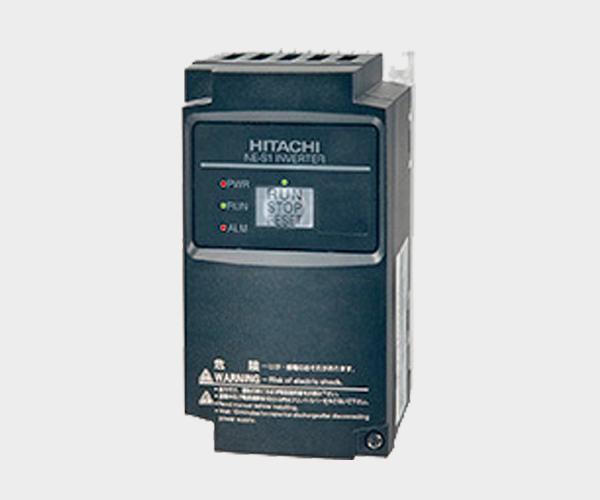 Invertor Micro Drive Seria NE-S1