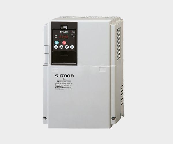 Invertor Standard Dirive Seria SJ700B