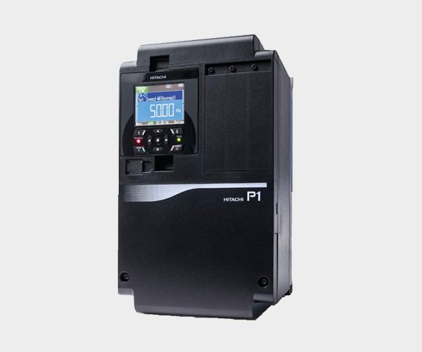 Invertor Premium Drive Seria SJ-P1