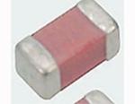 Condensator ceramic multistrat seria GRM GRM188F51C224ZA01D, montare pe suprafata, carcasa 0603 (1608M), 16V, capacitate 220nF, dielectric Y5V