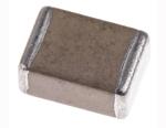 Condesator ceramic multistrat, capacitanta 10nF, tensiunea 2kVdc, toleranta ± 10%, SMD
