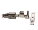 Contacte cu sertizare seria Junior Power Timer 964273-2, mama, dimensiune fire 1 - 2.5mm²