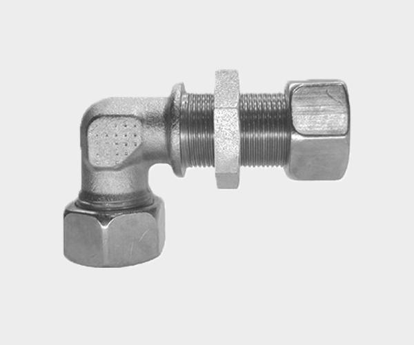 Conectori hidraulici