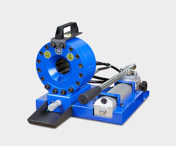 Dispozitive hidraulice